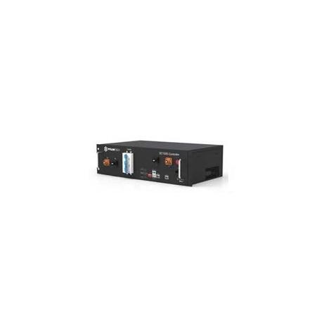 Pylontech BMS unit for Powercube 1000V/100A