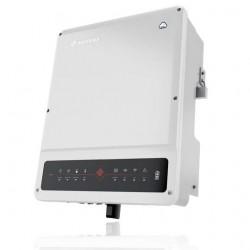 GoodWe 10kW 3 phase hybrid Inverter ET Series
