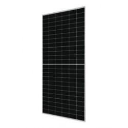 JA Solar 540W Mono PERC Half-Cell MBB