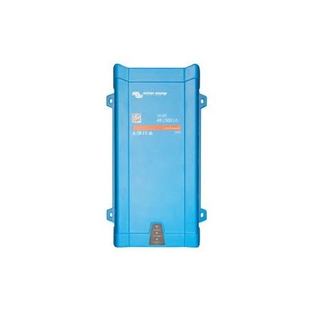 Victron Multplusi 48/800/9-16 700W Inverter/Charger