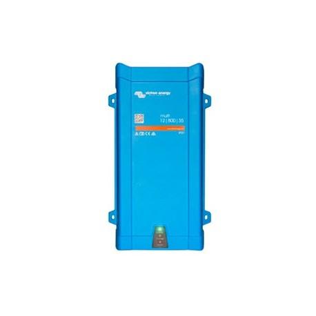Victron MultiPlus Inverter/Charger 12/1600/70-16 230V VE.Bus