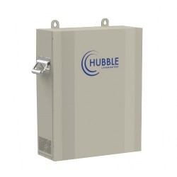 Hubble 5.5KW Lithium AM-2