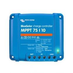Victron BlueSolar MPPT 75/10 (12/24V)
