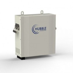 Hubble AM-3 2.75kWh Lithium