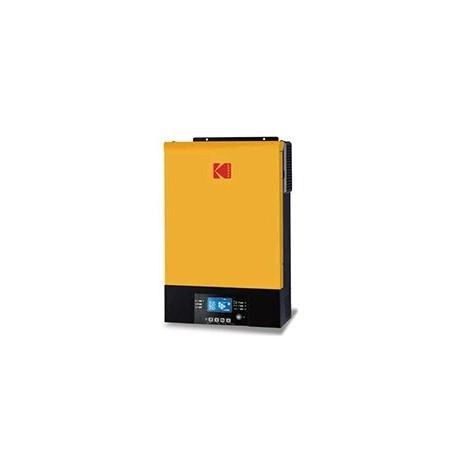 KODAK Solar Off-Grid Inverter MKSIII 5kW 48V