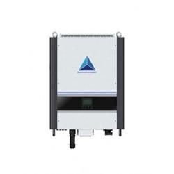 Blue Mountain Triple Phase Hybrid 15kw 48v Inverter