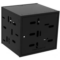 Battery Rack for 3x Giter or 2x UP5000 Batteries