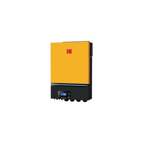 KODAK Solar Off-Grid Inverter MAX 3.6kW 24V