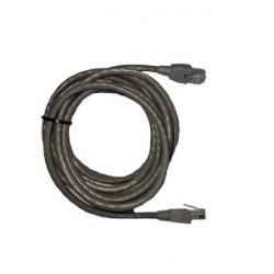 Giter RS485 BMS Cable
