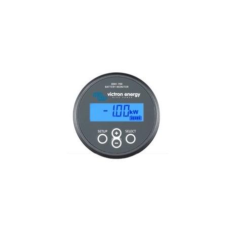 Victron Battery Monitor BMV-700