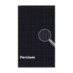 JA Solar 305W Mono Percium 5BB All Black