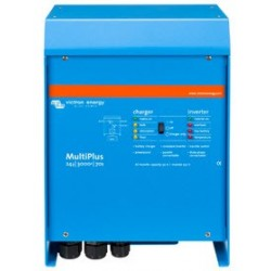 Victron MultiPlus 48/5000/70-100 Inverter/Charger