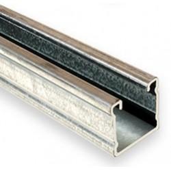 SolarStrut Aluminium Mounting Channel