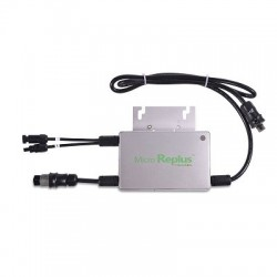 Renesola Micro Inverter
