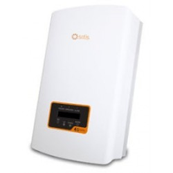 Solis Grid Tie Inverter
