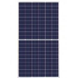 Canadian Solar 295W Perc