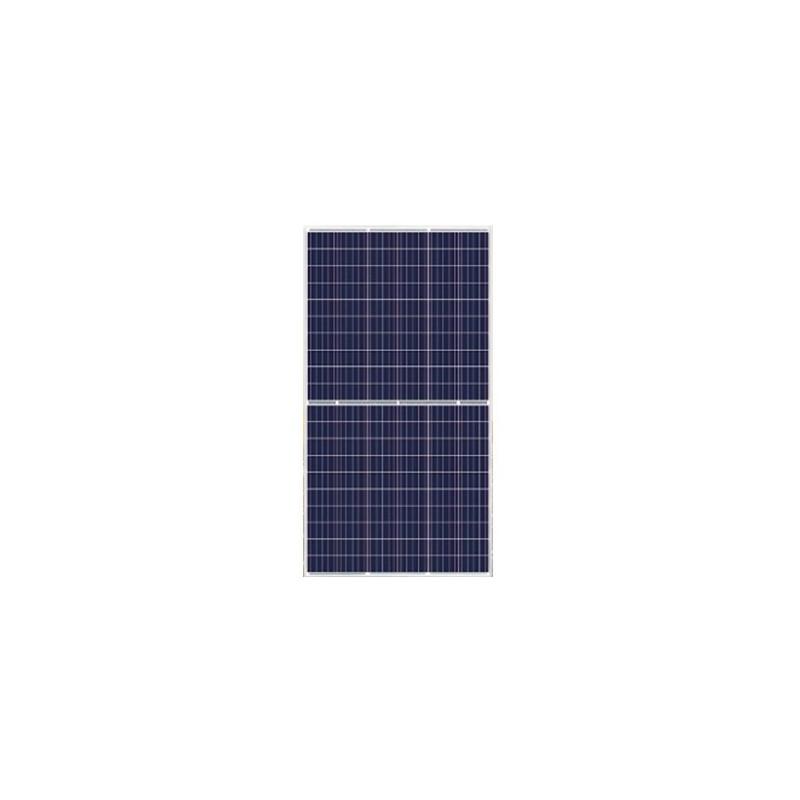 polycrystalline solar panel. Black Bedroom Furniture Sets. Home Design Ideas