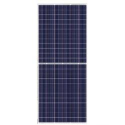 Canadian Solar 355W Perc