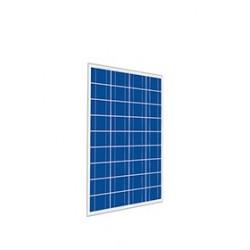 Cinco 50W Solar Panel