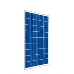 Cinco 100W Solar Panel