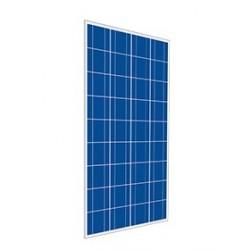 Cinco 155W Solar Panel