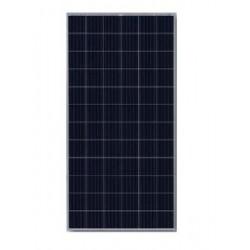 JA Solar 265W Solar Panel