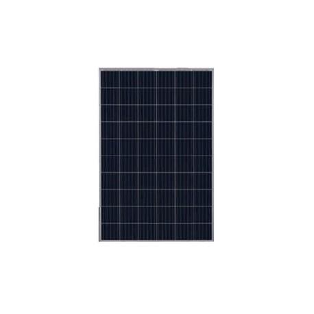 JA Solar 275W Solar Panel