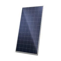 Canadian Solar 320W Solar Panel