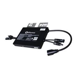 YC500i Microinverter