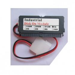1GB Disk On Module (DOM)