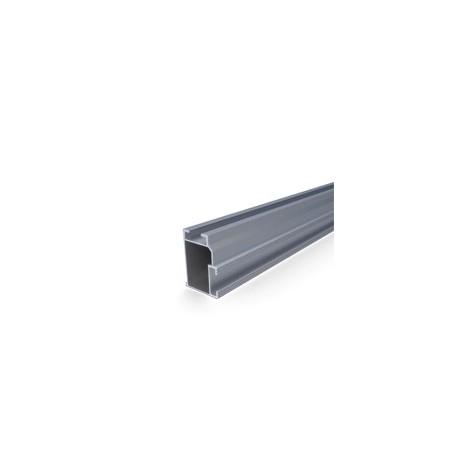 Renusol VarioSole+ Mounting rail 41 x 35 x 3200 mm