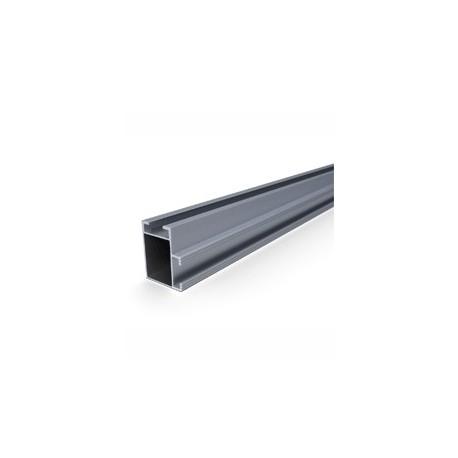 Renusol VarioSole+ Mounting rail 41 x 35 x 4200 mm